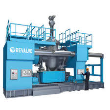 Relief Valve Test Bench Hydraulic Test Bench All Industrial Manufacturers Videos