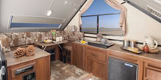jay series hardwall camping trailers jayco inc