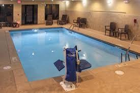 Comfort Suites Comfort Suites Hotel Comfort Suites Brookings Sd Booking Com