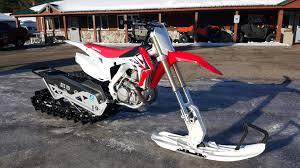 honda crf used 2013 honda crf 450r motorcycles in rhinelander wi