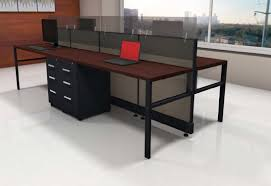 novo cubicles maryland commercial