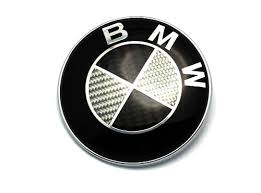 black and white bmw roundel bmw vsl emblems bimmerzone com