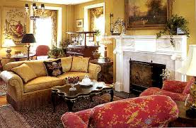 oriental living room living room of allentown designer showhouse with rugs by brandon
