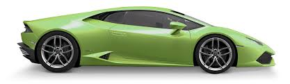 names of all lamborghini cars lamborghini huracán technical specifications pictures