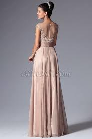 robe de mariage invitã robe longue pour un mariage invite robe fashion