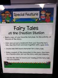 fairy tales and fables unit u2013 teacher stuff