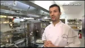 2 cuisinez comme un chef comme un chef samuel blanc le chef de l hostellerie lafarque