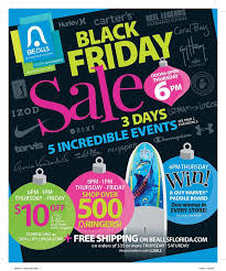 home depot 2017 black friday ad download 15 best black friday ads 2015 images on pinterest black friday