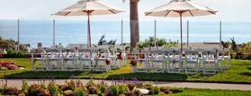 carlsbad inn resort map carlsbad inn resort venue carlsbad ca weddingwire