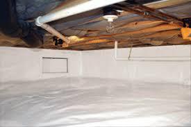 Basement Repair Milwaukee by Milwaukee Wi Basement Waterproofing U0026 Basement Repair Company