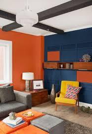 94 best couleur color images on pinterest bedroom paint