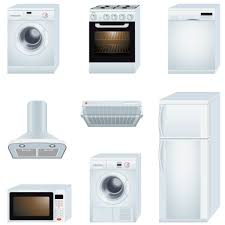 Troubleshooting Clothes Dryer Problems Appliance Repair In Phoenix Is The Better Wayelectronics Info