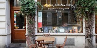 küche köln französische restaurants in köln diese zehn franzosen sind einen