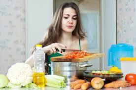 cuisiner maison santé nutrition quels sont les bienfaits de la cuisine maison