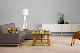 Schlafzimmer Altrosa Streichen Wandfarbe Grau Kombinieren 55 Deko Ideen Und Tipps