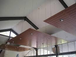 Ceiling Tiles Drop Ceiling Panels • Ceiling Tiles