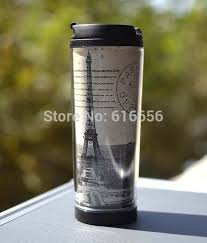 design plastic mug free ship car mug design mug thay you need even one piece 380ml diy