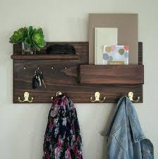 diy storage ideas for clothes key storage systems ideas best key storage ideas on bedroom storage