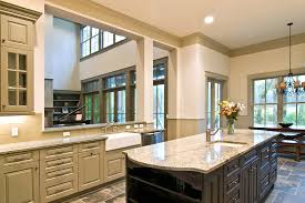 Expensive Kitchens Designs by Classic Kitchen Design Vaughan Brampton Markham Oakville
