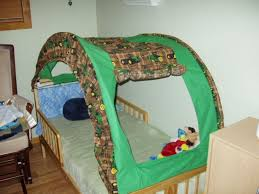 John Deere Home Decor New Toddler Size Bed Tent 39 For Your Decor Inspiration With