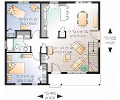 free and simple 3d floorplanner house floor planner tag home floor plan designer images inspirations