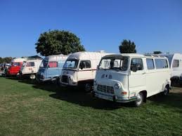 renault truck 2016 car show classics 2016 renaultoloog festival u2013 part two u2013 the