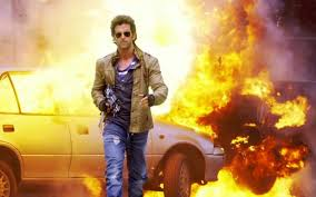 rocking entry hrithik roshan in wallpaper wallpapers