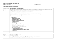 Geologic Time Scale Worksheet 006960246 1 92604b2c0e05d3c52ed113a7355b47b0 Png