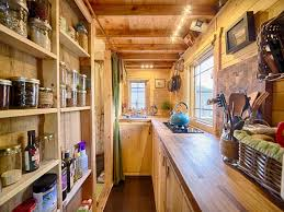 tiny house kitchen ideas interior design small space extraordinary kitchen design luxury