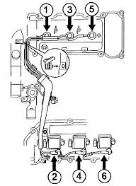 1996 toyota avalon 3 0 can you send a diagram of the firing