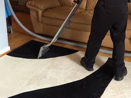 Professional Area Rug Cleaning Ucm Rug Cleaning In Dallas And Fort Worth Oriental Wool And