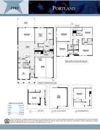 Dr Horton Floor Plans by Portland Turtle Creek Saint Cloud Florida D R Horton