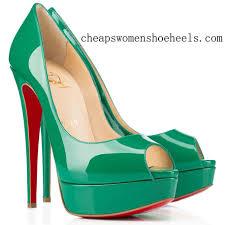 fashion cheap christian louboutin shoes on sale blog