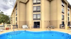 Comfort Texas Hotels Photo Gallery Comfort Inn Sheppard Air Force Base Wichita Falls
