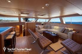 Boat Interior Refurbishment Glamorous Small Boat Interior Design Photo Ideas Tikspor