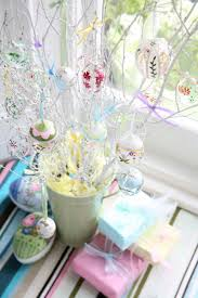 easter decorating ideas home bunch an interior design luxury homes