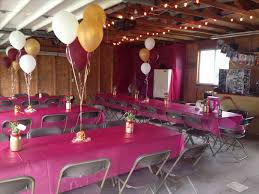 baby shower balloons image collections baby shower ideas