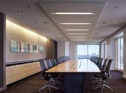 Conference Room Designs 59 Best 办公空间 Images On Pinterest Office Designs Interior