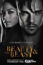 download mp3 ost beauty and the beast beauty and the beast season 2 soundtrack music list of songs