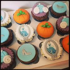 cinderella cupcakes the pantry door cupcake cupcakes birthday wedding celebration