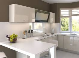 kitchens interior design creative kitchen interior design ideas photos remodel interior