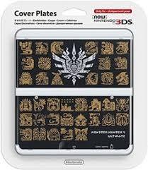 black friday 3ds amazon shipping reddit new nintendo 3ds console pokemon groudon edition pokemon center