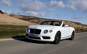 white bentley wallpaper bentley continental gtc wallpapers hd download