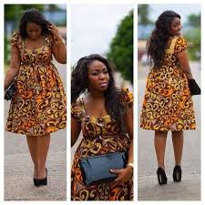 42 best african dresses images on pinterest african fashion