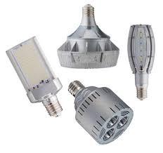 Light Efficient Design 17 Best Din 43650 Solenoid Valve Connectors Images On Pinterest