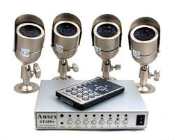 home security system san antonio ge security home alarm systems