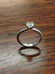 jewellery rings engagement images 263 best engagement rings wedding jewellery images jpg