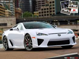 lexus frs 2016 our new supra renderings page 7 supramkv 2018 2019 new