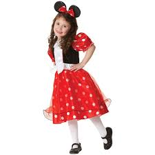 costume for kids aliexpress buy costume dress costume for