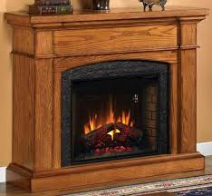 Menards Electric Fireplace Electric Fireplace Menards Sciatic